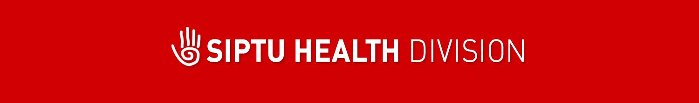 SIPTU Health Division